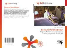 Bookcover of Secours Paramédicaux