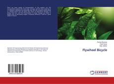 Buchcover von Flywheel Bicycle