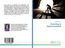 Couverture de Coaching et Hypersensibilité