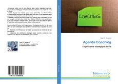 Bookcover of Agenda Coaching