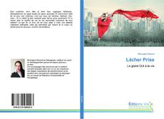Bookcover of Lâcher Prise