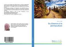 Bookcover of Du Chanvre à la permaculture