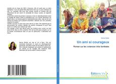 Bookcover of Un ami si courageux