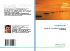 Bookcover of Conscience: