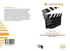 Bookcover of Celia Bannerman