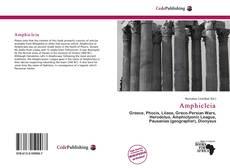 Bookcover of Amphicleia