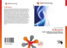 Обложка Al-Muqtadir