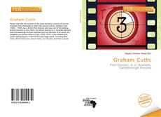 Portada del libro de Graham Cutts