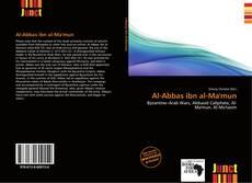 Bookcover of Al-Abbas ibn al-Ma'mun