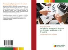 Bookcover of Percepção do Perito Contador em Relação ao Mercado de Trabalho