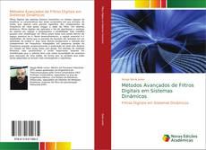 Borítókép a  Métodos Avançados de Filtros Digitais em Sistemas Dinâmicos - hoz