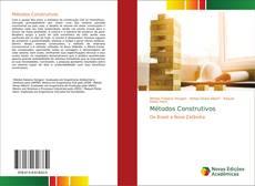 Métodos Construtivos的封面