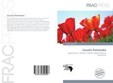 Bookcover of Caustis Pentandra