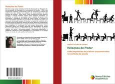 Bookcover of Relações de Poder