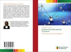 Bookcover of Análise dos Marcadores Tumorais