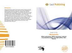 Metapedia的封面
