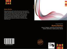 Bookcover of Asma Barlas