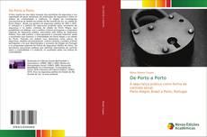 Bookcover of De Porto a Porto