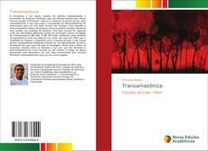 Bookcover of Transamazônica