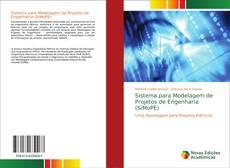 Bookcover of Sistema para Modelagem de Projetos de Engenharia (SiMoPE)