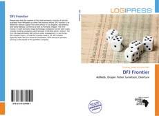 Обложка DFJ Frontier