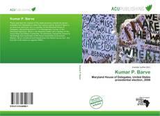 Bookcover of Kumar P. Barve