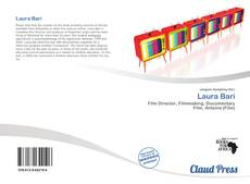 Bookcover of Laura Bari