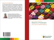 Bookcover of Desenho e Fisioterapia