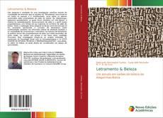 Couverture de Letramento & Beleza
