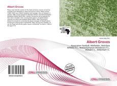 Обложка Albert Groves