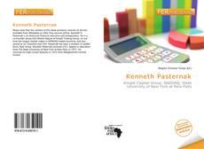 Buchcover von Kenneth Pasternak