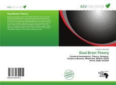 Capa do livro de Dual Brain Theory
