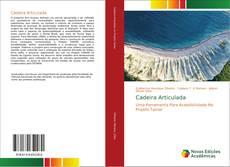 Bookcover of Cadeira Articulada