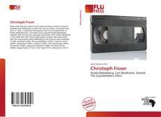 Buchcover von Christoph Fisser