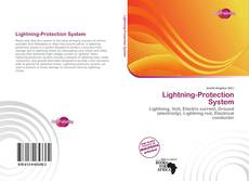 Bookcover of Lightning-Protection System