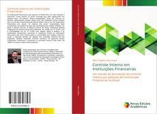 Couverture de Controle Interno em Instituições Financeiras