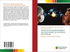 Buchcover von Perfil Clinico-epidemiológico dos Ferimentos no Complexo Maxilofacial