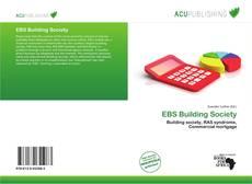 Copertina di EBS Building Society