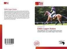 Couverture de Eddie Logan Stakes