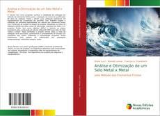 Bookcover of Análise e Otimização de um Selo Metal x Metal