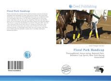 Bookcover of Floral Park Handicap