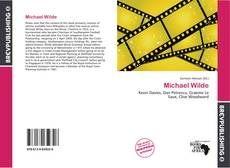 Bookcover of Michael Wilde