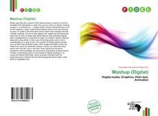 Bookcover of Mashup (Digital)