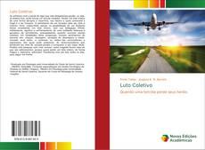 Bookcover of Luto Coletivo