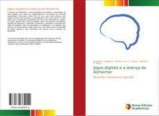 Borítókép a  Jogos digitais e a doença de Alzheimer - hoz