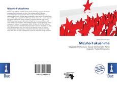 Bookcover of Mizuho Fukushima