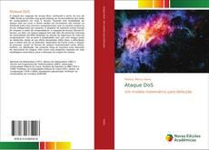 Bookcover of Ataque DoS