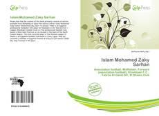 Bookcover of Islam Mohamed Zaky Sarhan