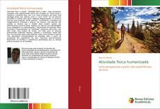 Bookcover of Atividade física humanizada