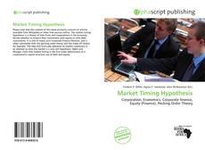 Market Timing Hypothesis的封面